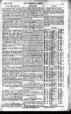 Westminster Gazette Tuesday 31 January 1893 Page 7