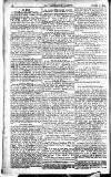 Westminster Gazette Tuesday 31 January 1893 Page 8