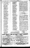 Westminster Gazette Tuesday 31 January 1893 Page 9