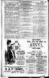 Westminster Gazette Tuesday 31 January 1893 Page 10