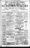 Westminster Gazette Tuesday 31 January 1893 Page 11