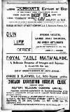 Westminster Gazette Tuesday 31 January 1893 Page 12