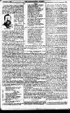 Westminster Gazette Wednesday 01 February 1893 Page 3