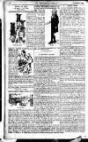 Westminster Gazette Wednesday 01 February 1893 Page 4
