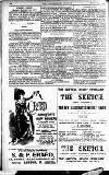 Westminster Gazette Wednesday 01 February 1893 Page 10