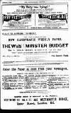 Westminster Gazette Wednesday 01 February 1893 Page 11