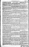 Westminster Gazette Saturday 04 February 1893 Page 2