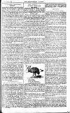 Westminster Gazette Saturday 04 February 1893 Page 3