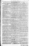 Westminster Gazette Saturday 04 February 1893 Page 4
