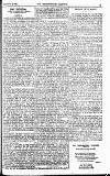 Westminster Gazette Saturday 04 February 1893 Page 5