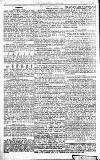 Westminster Gazette Saturday 04 February 1893 Page 8
