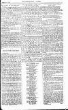 Westminster Gazette Saturday 04 February 1893 Page 9