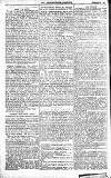Westminster Gazette Saturday 04 February 1893 Page 10