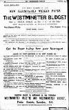 Westminster Gazette Saturday 04 February 1893 Page 12