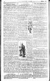 Westminster Gazette Saturday 11 March 1893 Page 4