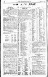 Westminster Gazette Saturday 11 March 1893 Page 8