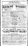 Westminster Gazette Saturday 11 March 1893 Page 12