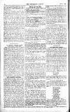 Westminster Gazette Wednesday 14 June 1893 Page 2