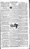 Westminster Gazette Wednesday 14 June 1893 Page 3