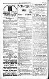 Westminster Gazette Wednesday 14 June 1893 Page 4