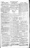 Westminster Gazette Wednesday 14 June 1893 Page 5