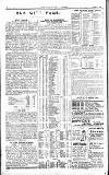 Westminster Gazette Wednesday 14 June 1893 Page 6