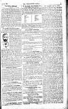 Westminster Gazette Wednesday 14 June 1893 Page 7