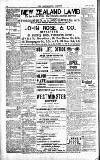 Westminster Gazette Wednesday 14 June 1893 Page 8
