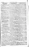 Westminster Gazette Saturday 24 June 1893 Page 3