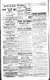 Westminster Gazette Saturday 24 June 1893 Page 4
