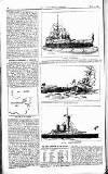 Westminster Gazette Saturday 24 June 1893 Page 6