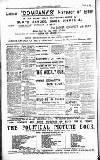 Westminster Gazette Saturday 24 June 1893 Page 8