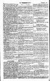Westminster Gazette Monday 01 November 1897 Page 2
