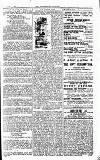 Westminster Gazette Monday 01 November 1897 Page 3