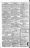 Westminster Gazette Monday 01 November 1897 Page 6