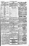 Westminster Gazette Monday 01 November 1897 Page 7