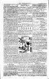 Westminster Gazette Thursday 10 March 1898 Page 2