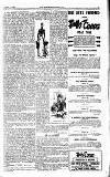 Westminster Gazette Thursday 10 March 1898 Page 3