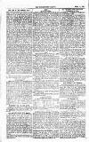Westminster Gazette Thursday 10 March 1898 Page 4