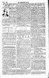 Westminster Gazette Thursday 10 March 1898 Page 5