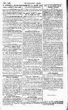 Westminster Gazette Thursday 10 March 1898 Page 7