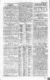 Westminster Gazette Thursday 10 March 1898 Page 8