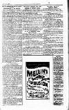 Westminster Gazette Thursday 10 March 1898 Page 9