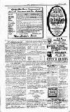 Westminster Gazette Thursday 10 March 1898 Page 10