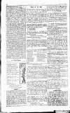 Westminster Gazette Friday 12 January 1900 Page 2