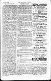 Westminster Gazette Friday 12 January 1900 Page 3