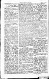 Westminster Gazette Friday 12 January 1900 Page 4