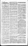Westminster Gazette Friday 12 January 1900 Page 5