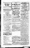 Westminster Gazette Friday 12 January 1900 Page 6