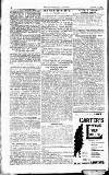 Westminster Gazette Friday 12 January 1900 Page 8